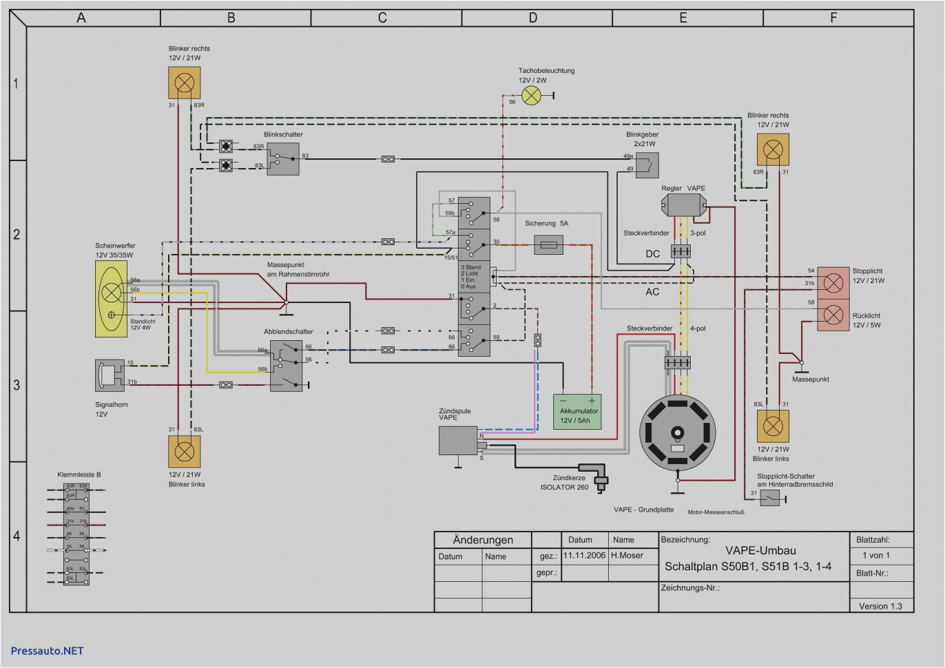 150 baja wiring diagram wiring diagram showbaja 150 vacuum line diagram baja circuit diagrams wiring diagram