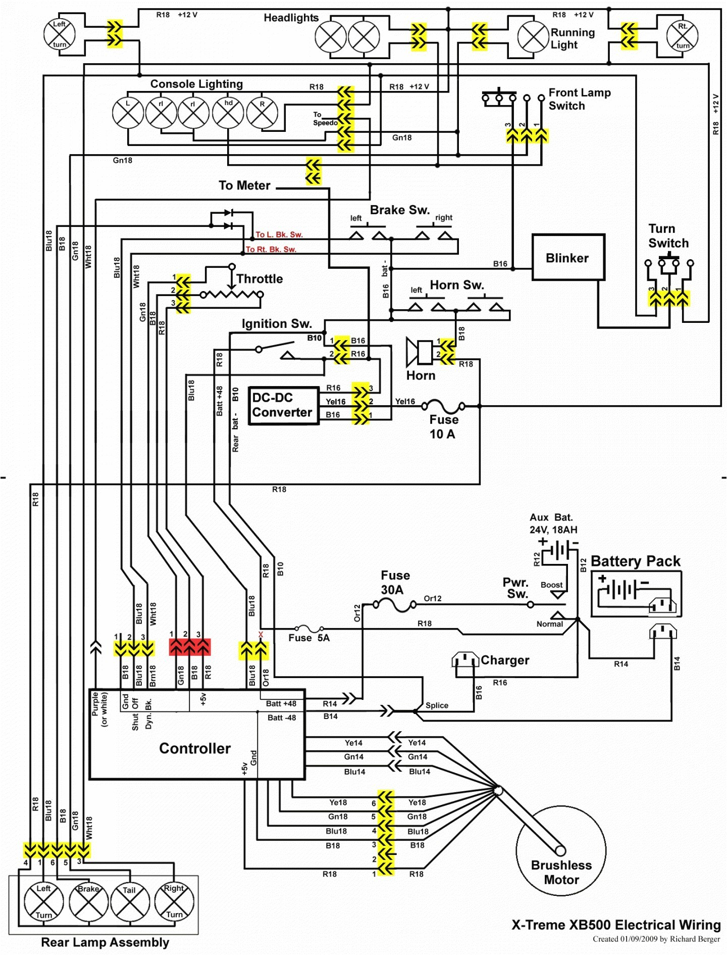 Tao Tao Gy6 Wiring Diagram - 2000 Lincoln Wiring Diagram for Wiring Diagram  SchematicsWiring Diagram Schematics