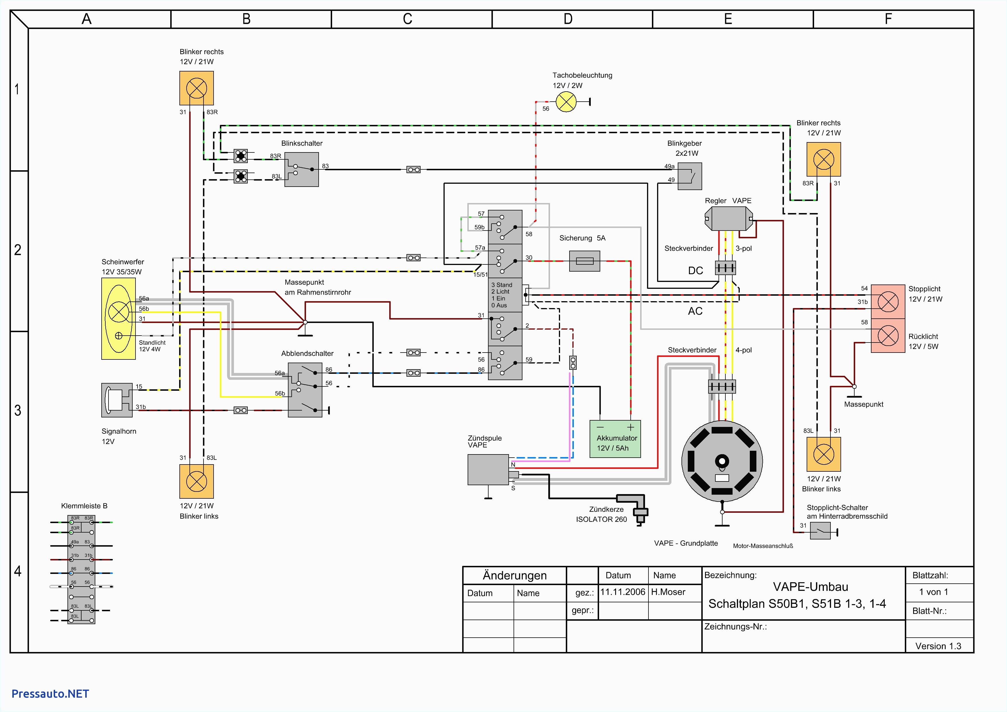 taotao atv wiring diagram wiring diagram name tao tao 50cc atv wiring diagrams
