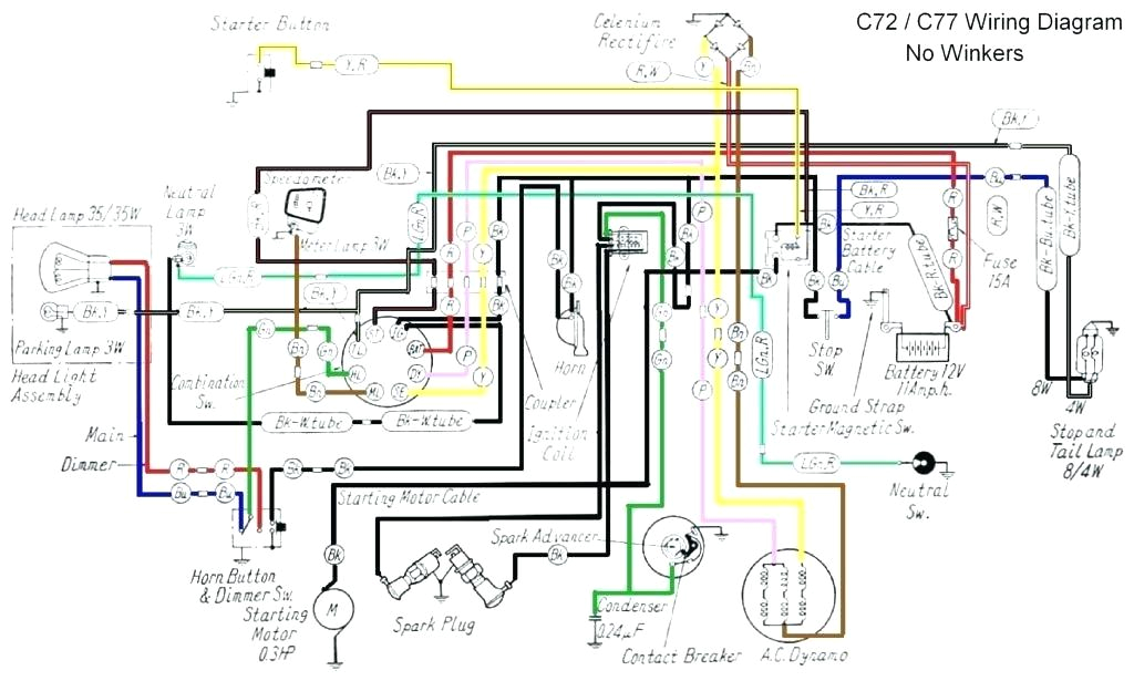 tao gy6 wiring diagram wiring diagram local tao gy6 wiring diagram wiring diagram 49cc gy6 scooter