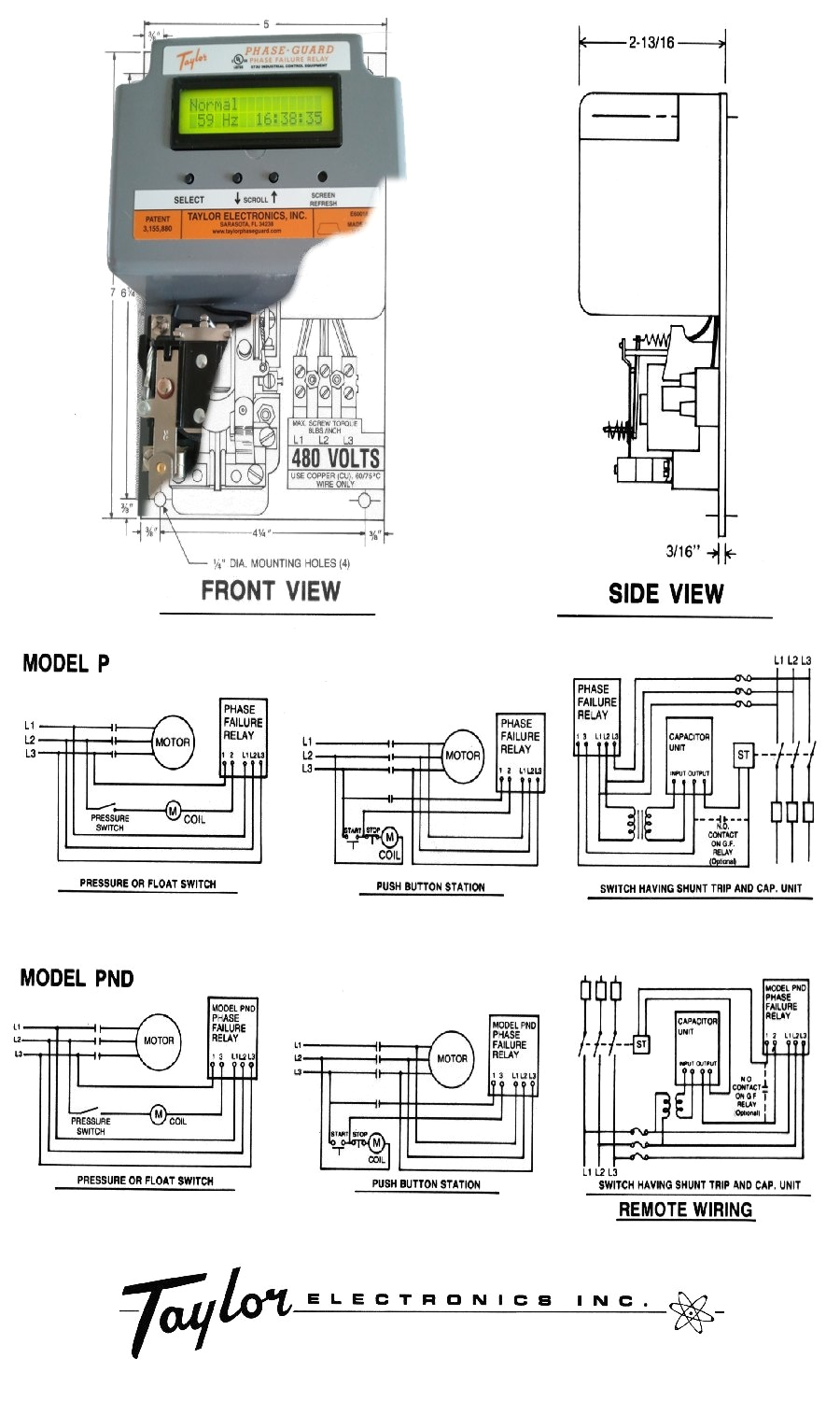 taylor wiring diagram wiring diagram rows taylor t5 wiring diagram taylor wiring diagram