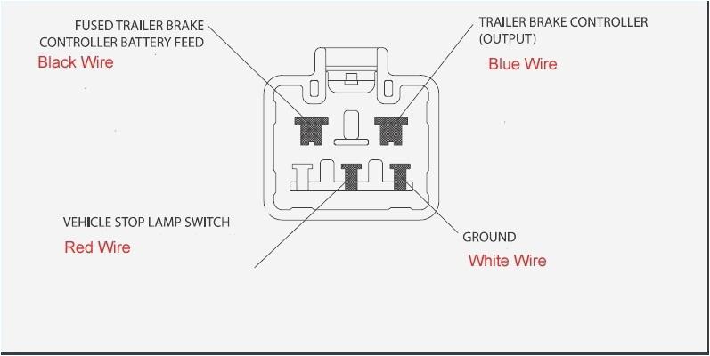 prodigy brake controller wiring diagram beautiful wiring diagram for prodigy brake controller tekonsha voyager brake