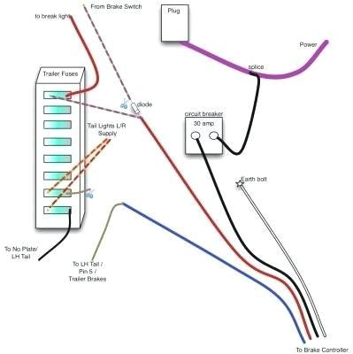 tekonsha p2 wiring diagram prodigy brake controller wiring diagram astonishing prodigy wiring harness wiring diagram of