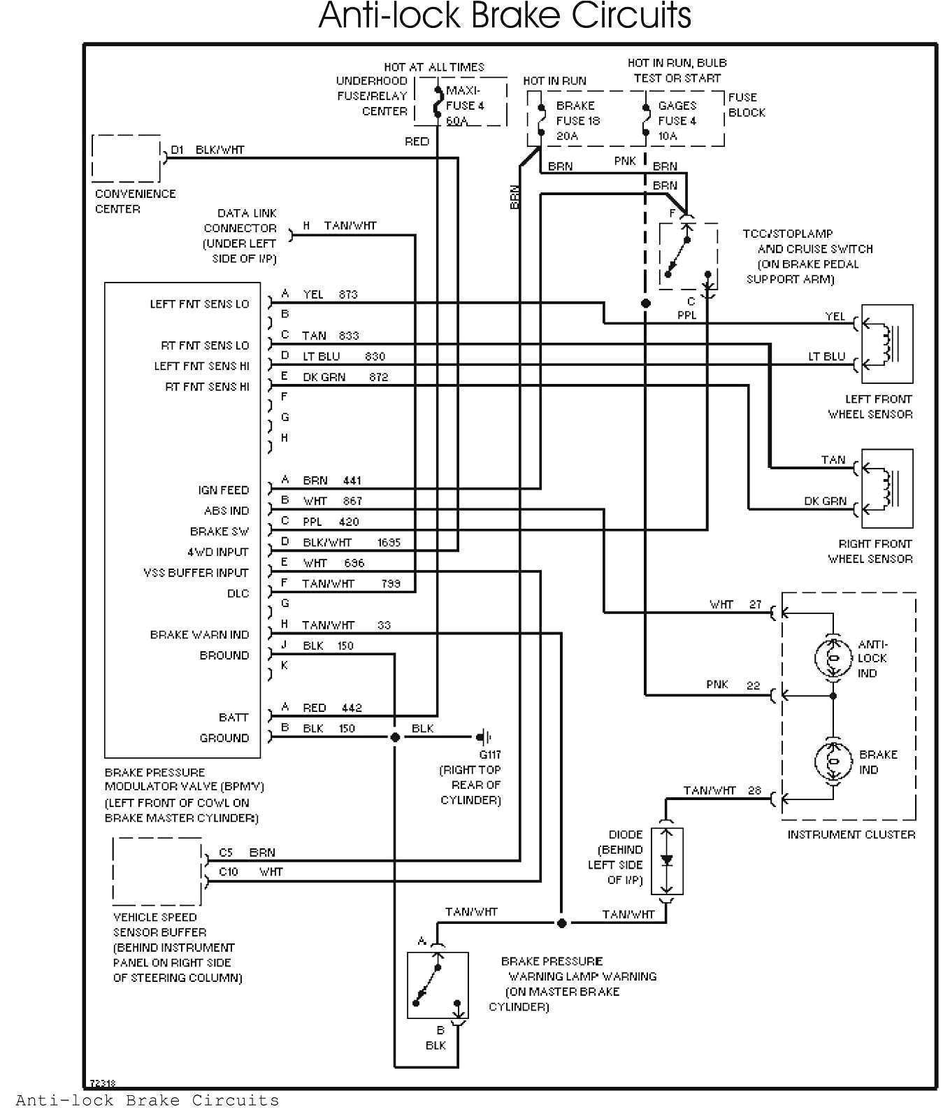 hight resolution of tekonsha voyager wiring diagram best of prodigy p2 brake within controller