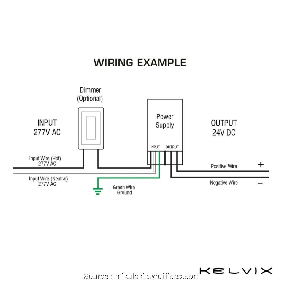 Telergon Changeover Switch Wiring Diagram 277 Volt Switch Wiring Diagram Wiring Diagram Paper