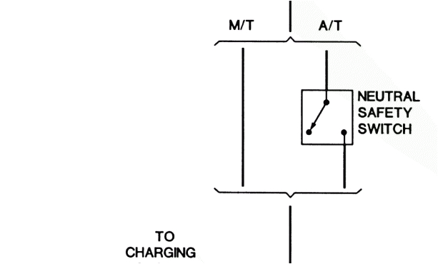 rotary changeover switch wiring diagram gen transfer switch wiring rh maerkang org on changeover switch lighting