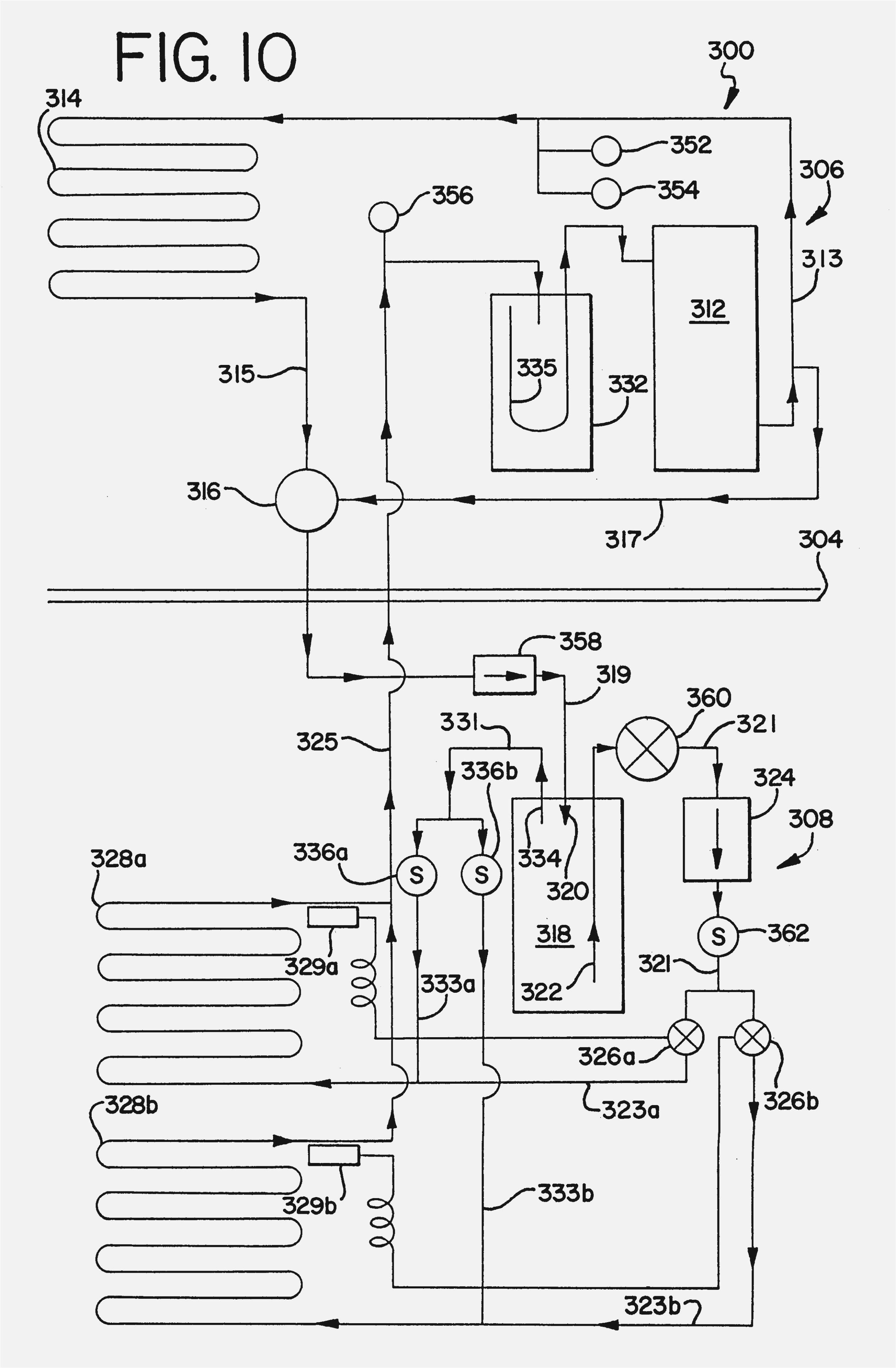 wiring diagram for scotsman ice machine wiring diagram todayice machine wiring diagram general wiring diagram data