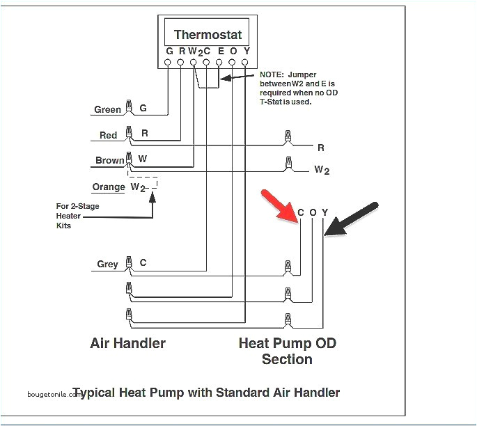 12volt wiring diagrams related post
