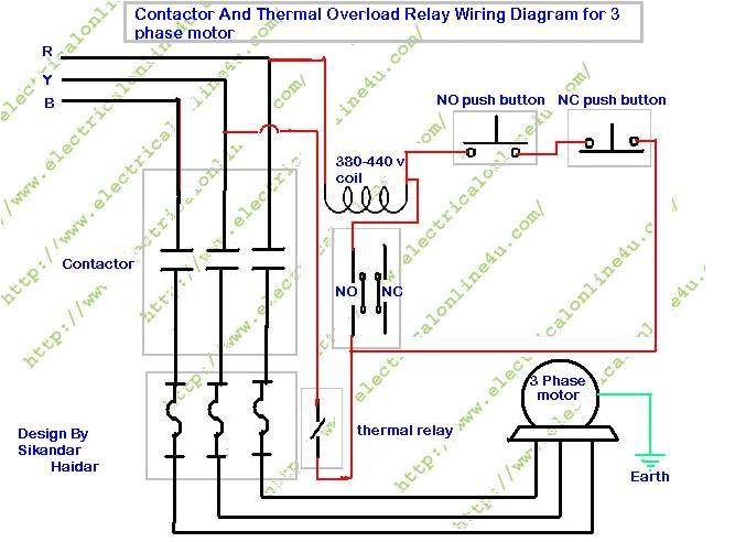 contactor 2bwiring 2bdiagram jpg