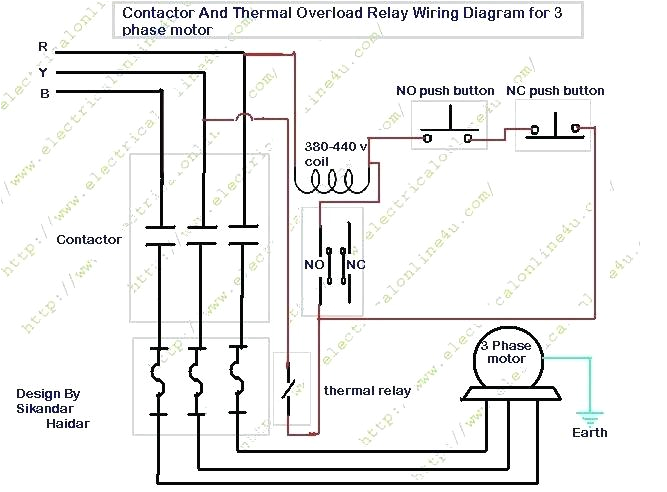 reversible contactor wiring wiring diagram 7 4 wiring diagram awesome forward reverse starter circuit diagram single phase jpg