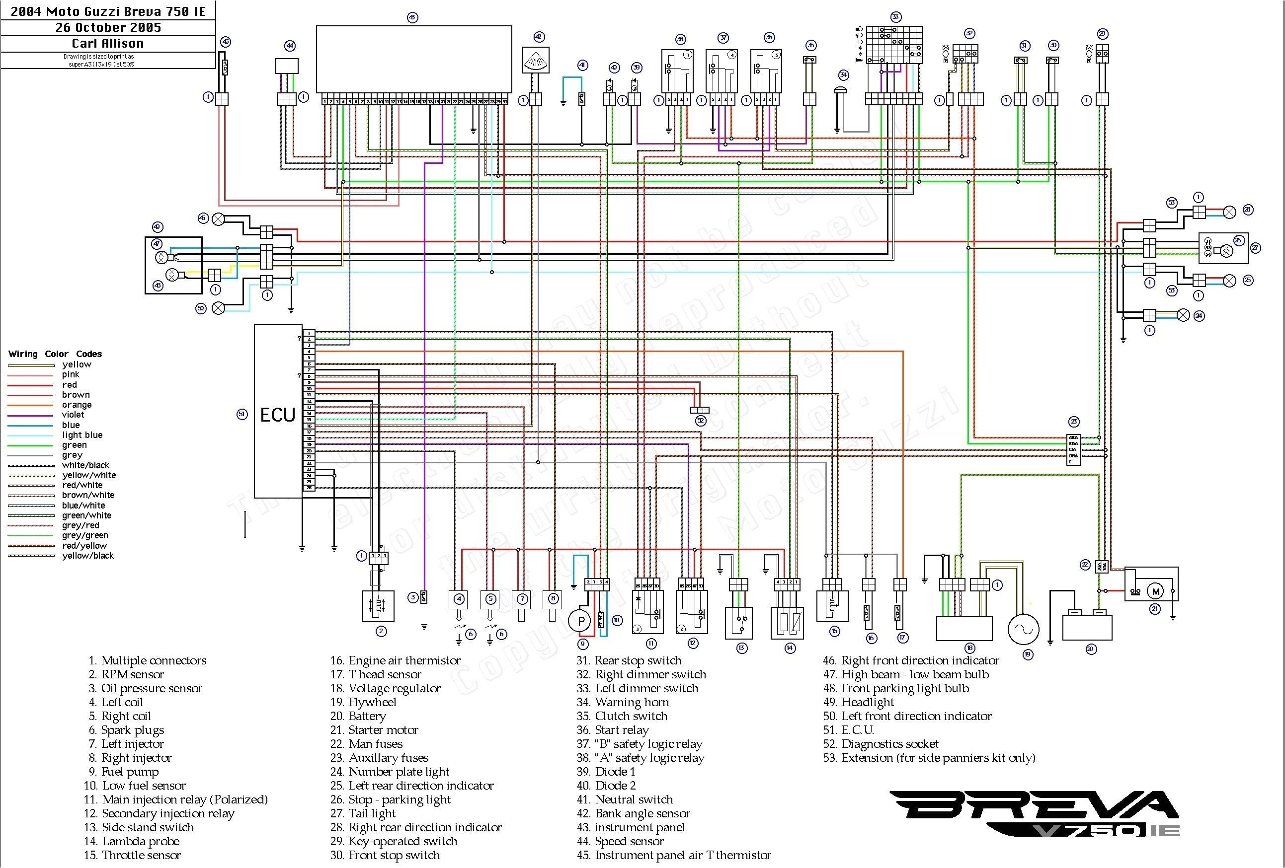 wiring diagram 1994 bmw 325i convertible wiring library for wiring diagram 1994 bmw 325i convertible png