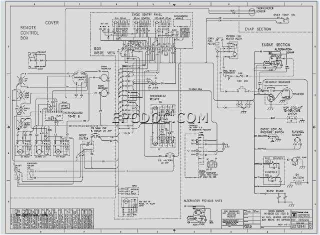 thermo king tripac apu diagram use wiring diagram thermo king wiring diagram pdf thermo king wiring diagram