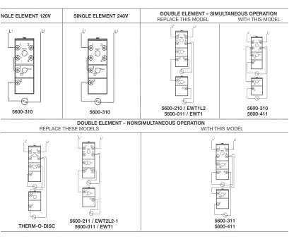 ta2anwc wiring diagram wiring diagram name ta2awc thermostat wiring diagram ta2anwc wiring diagram