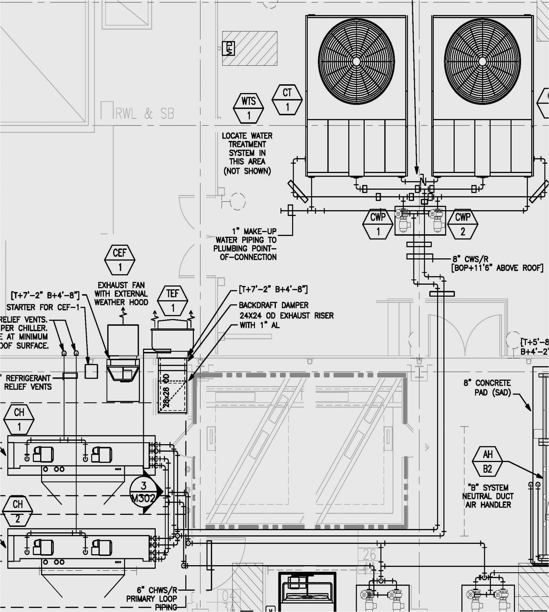 wiring diagram rainbow thermostat 2 wire thermostat wiring diagram underfloor heating thermostat wiring diagram incubator thermostat wiring diagram
