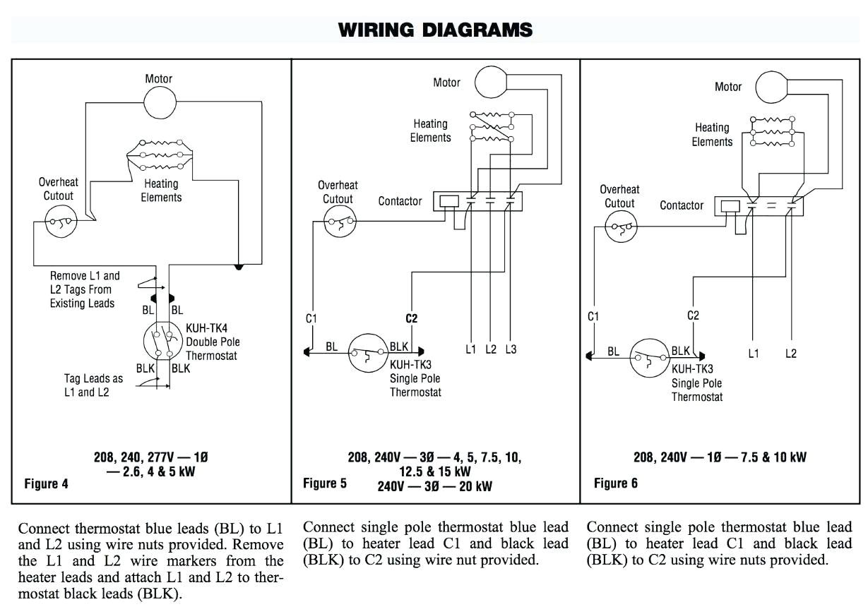 back to post wiring diagram for house thermostat
