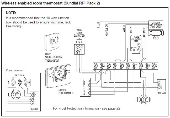 honeywell wiring diagram wiring diagram rows honeywell wiring diagram honeywell wiring diagram