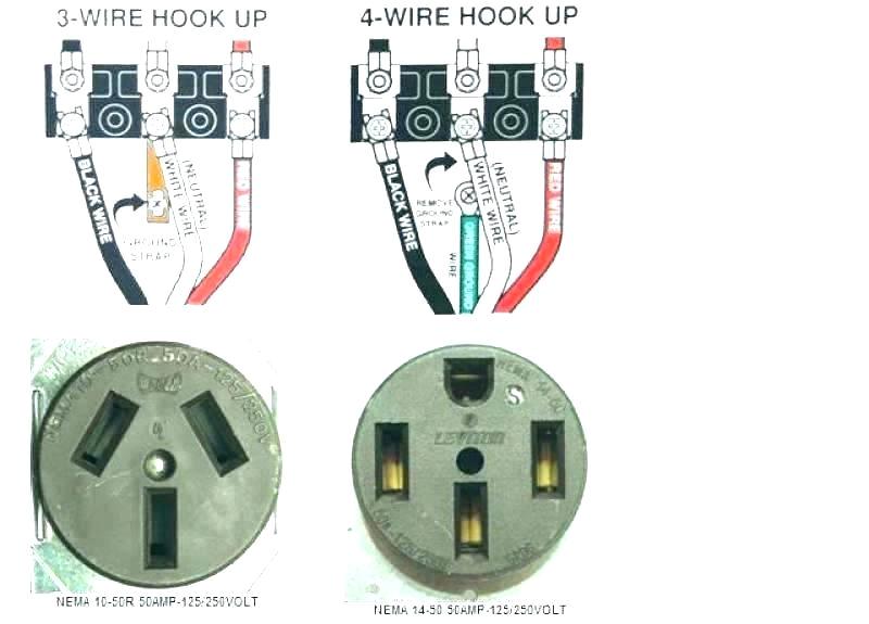 220 3 wire wiring diagram wiring diagram new