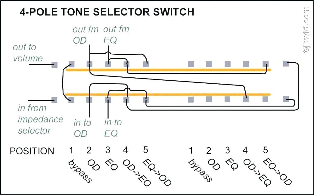 3 way rotary lamp switches elegant lamp rotary switch wiring diagram for table lamp switch wiring