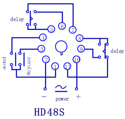 wire diagram for timer wiring diagram article review electrical timer wiring diagram
