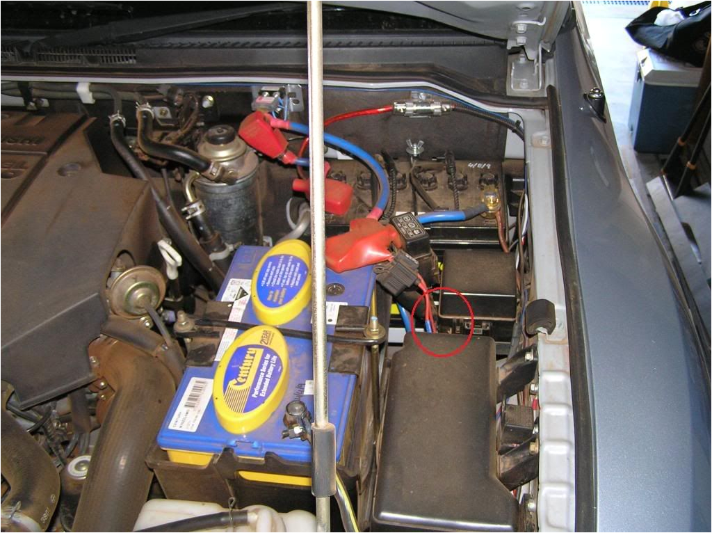 nt dual battery install prices archive pajero 4wd club of victoria public forum