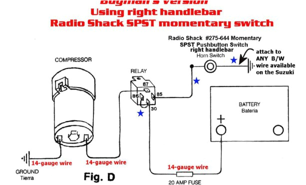 tjm ox winch wiring diagram unique tjm dual battery system wiring diagram collection