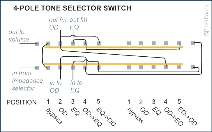 4 terminal rocker switch wiring diagram best of 3 switches 1 light recent dimmer switch wiring