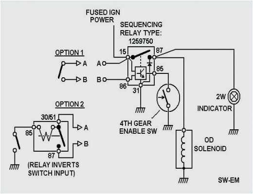 toggle switch wiring diagram 3 pin toggle switch wiring diagram way rocker position prong panel trusted