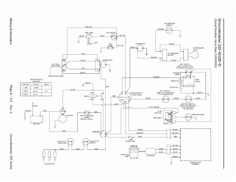 relay switch wiring diagram toro wiring diagram view toro vt4 satellite wiring diagram
