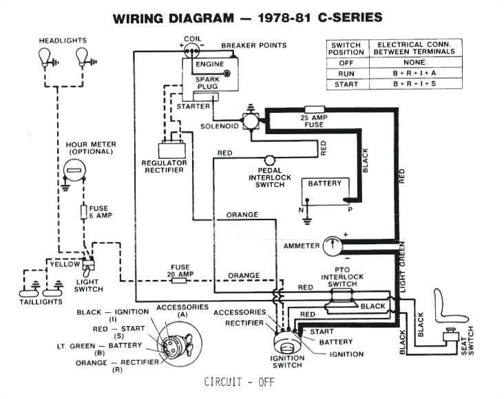 toro zero turn wiring diagram jpg