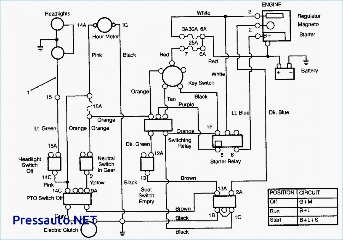toro 400xt wiring diagram wiring diagram centre