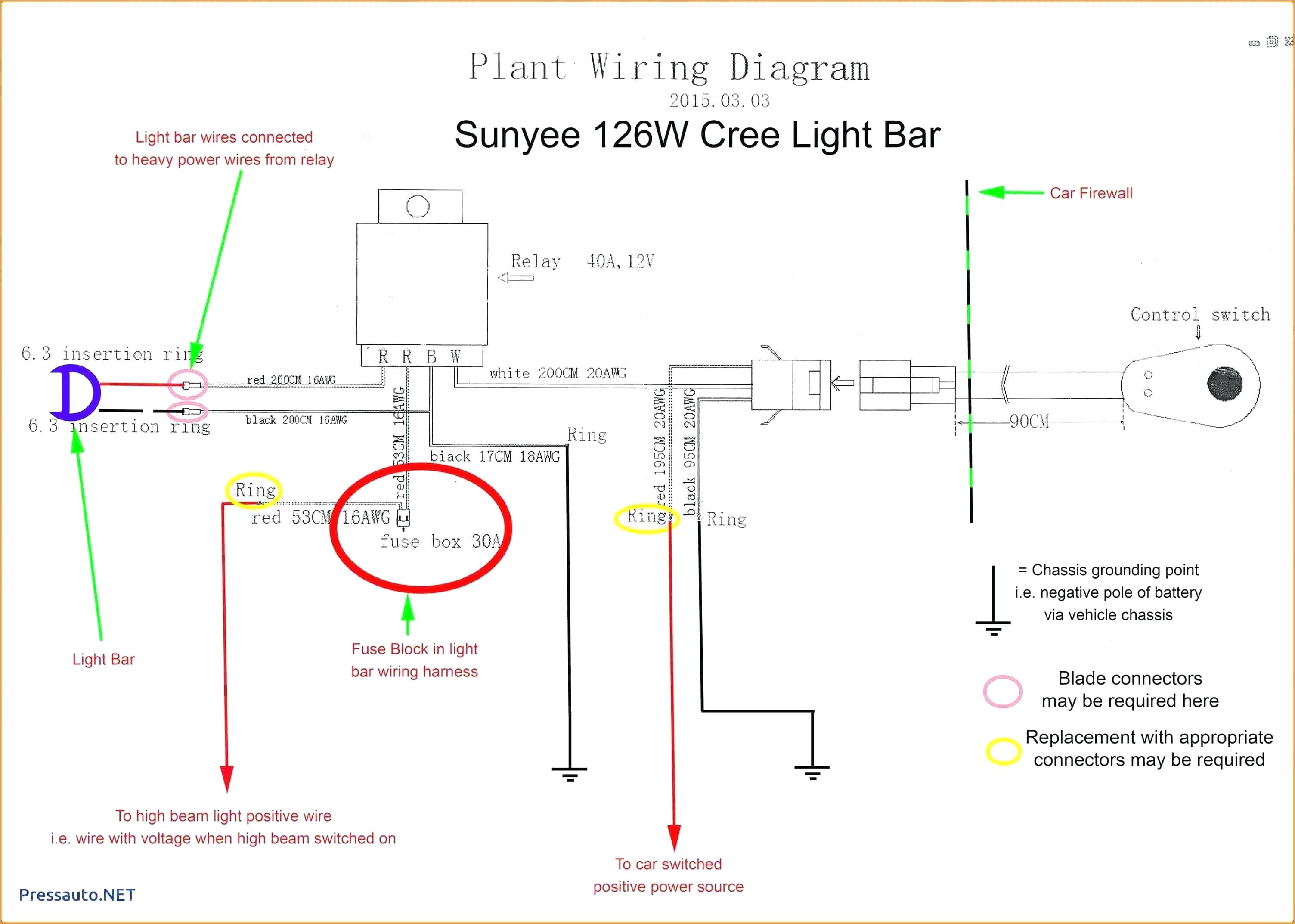tortoise point motor wiring diagram new mcdonnell miller low water cutoff wiring diagram valid 3 way