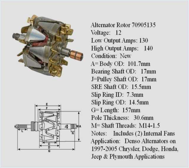 mando alternator wiring diagram detailed wiring diagramjeep mando wiring diagram wiring diagram mando alternator rebuild kit