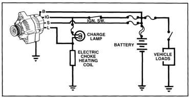 toyota 4k wiring diagram wiring diagram mega toyota 4k coil wiring diagram toyota 4k wiring diagram