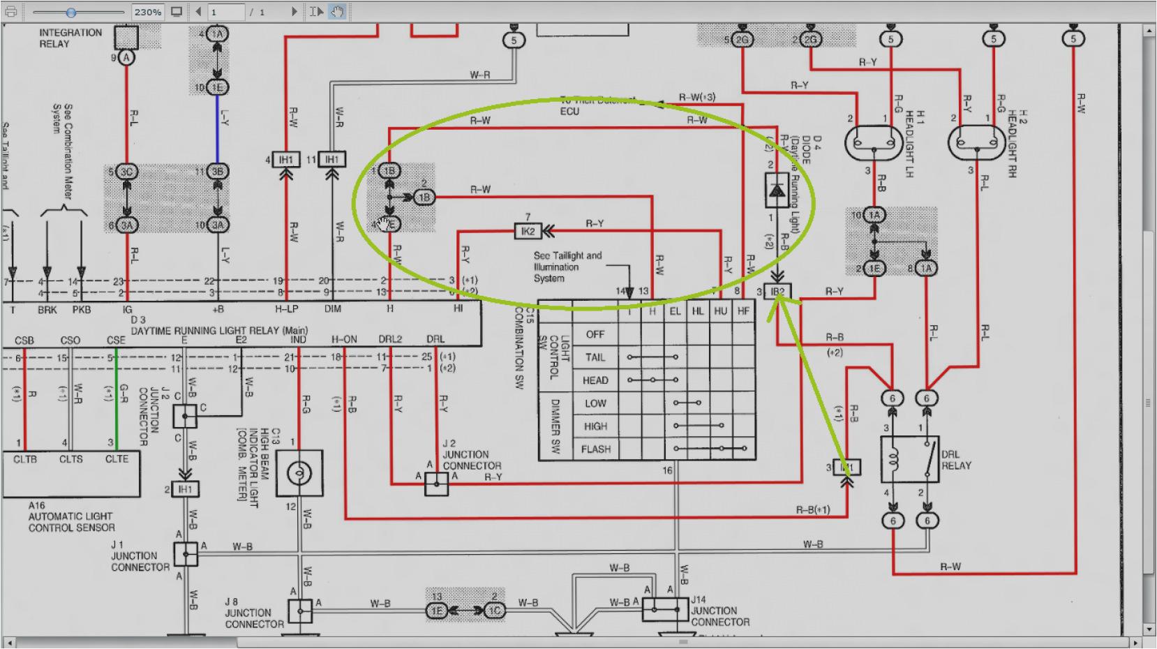 72 toyota corolla wiring diagram wiring diagram autovehicle 72 e100 wiring diagram electrical wiring diagram72 toyota