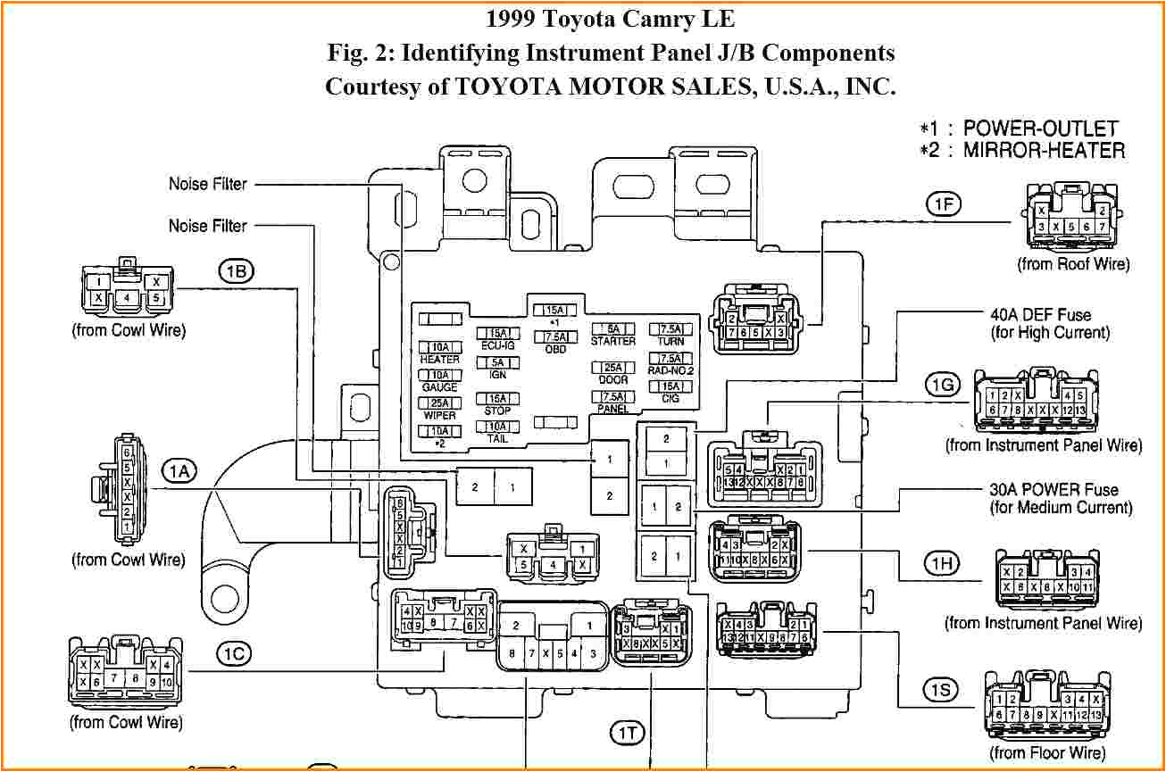 electrical wiring diagram 2007 toyota camry etc s wiring diagram toyota camry etc s electrical wiring diagram