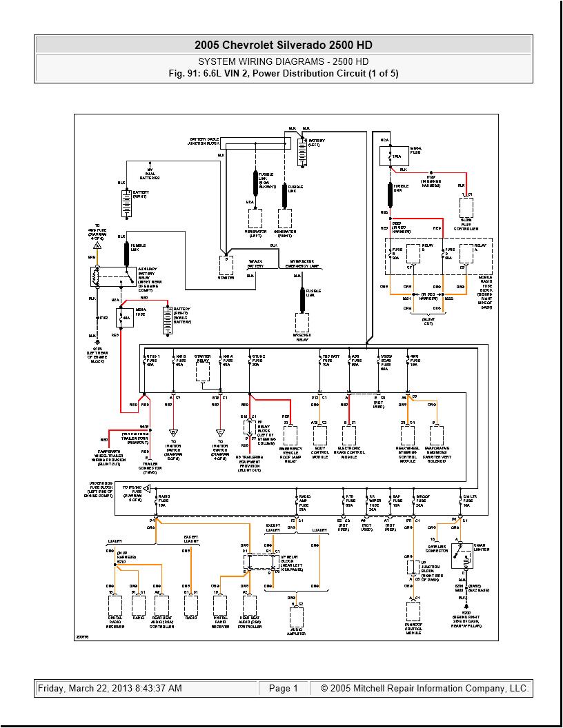 6 plug wiring diagram gm wiring diagramgm glow plug wiring wiring diagram gogm glow plug wiring