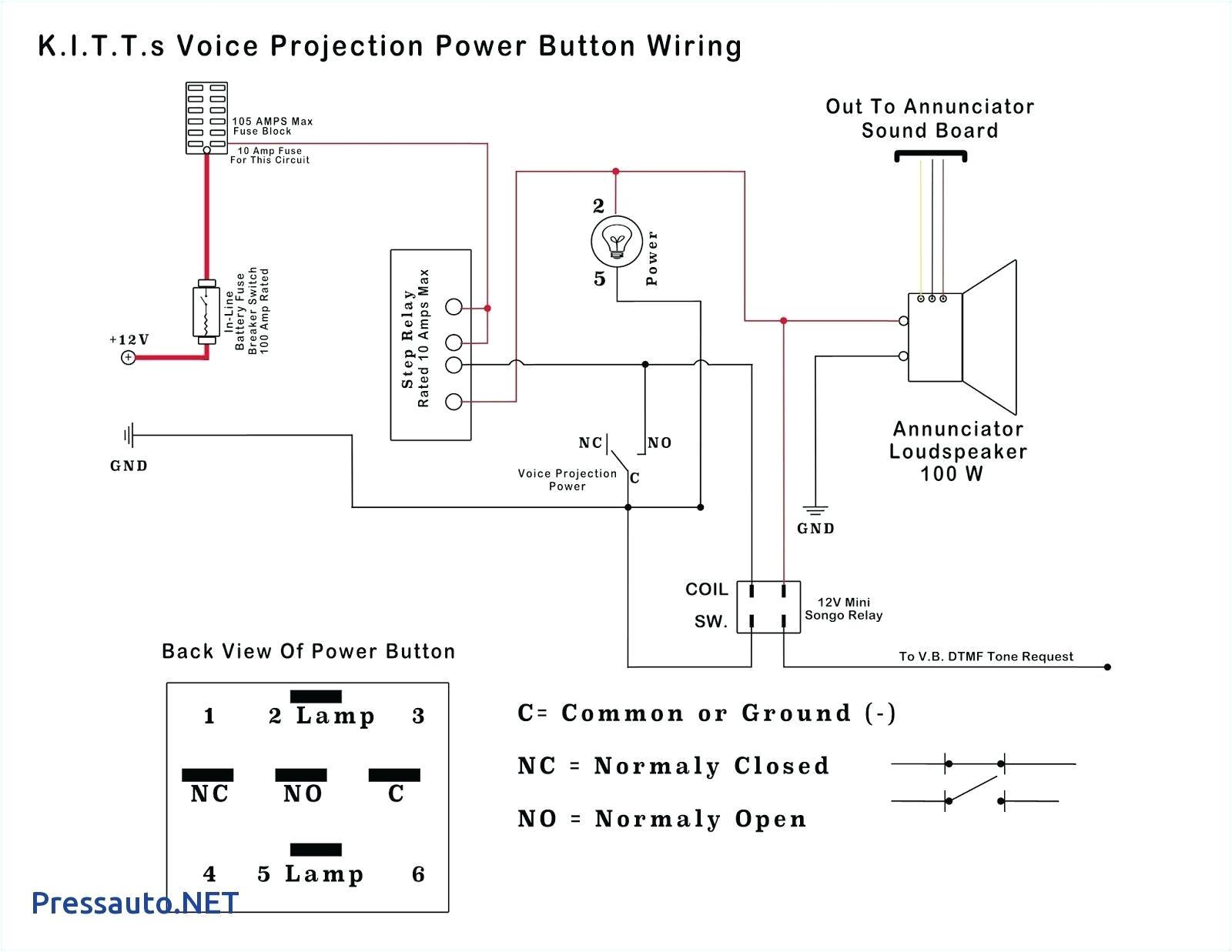 Toyota Glow Plug Wiring Diagram 6 2 Diesel Glow Plug Diagram Manual E Book