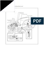 caldina electrical wiring diagram 215