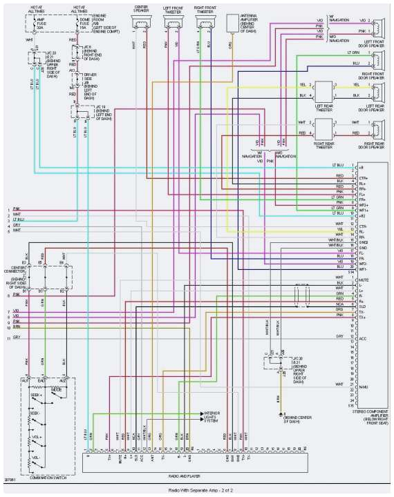 2013 prius wiring diagram wiring diagram name2013 prius wiring diagram data diagram schematic 2013 prius c