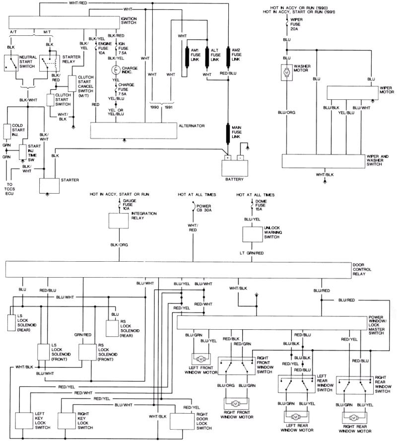 hilux headlight wiring diagram wiring diagram host 2006 toyota hilux stereo wiring diagram hilux wiring diagram