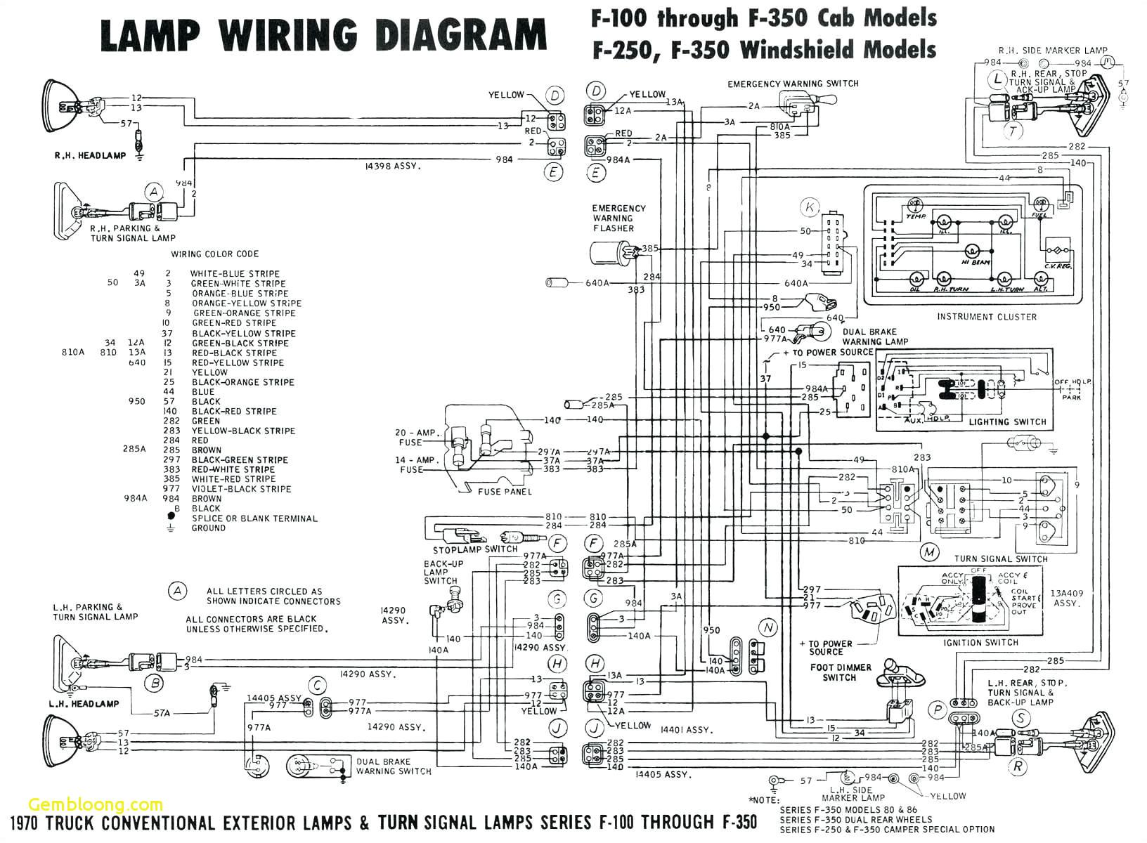 echo trailer wiring diagram wiring diagram expert toyota echo wiring diagram 04 explorer obd connector
