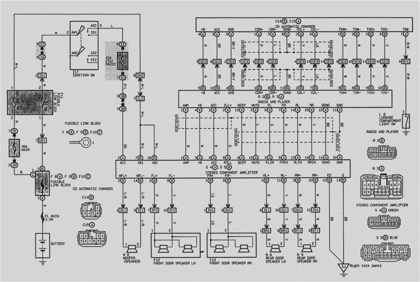 toyota venza schematic wiring diagram operations 2010 toyota venza wiring diagram toyota venza wiring schematic wiring
