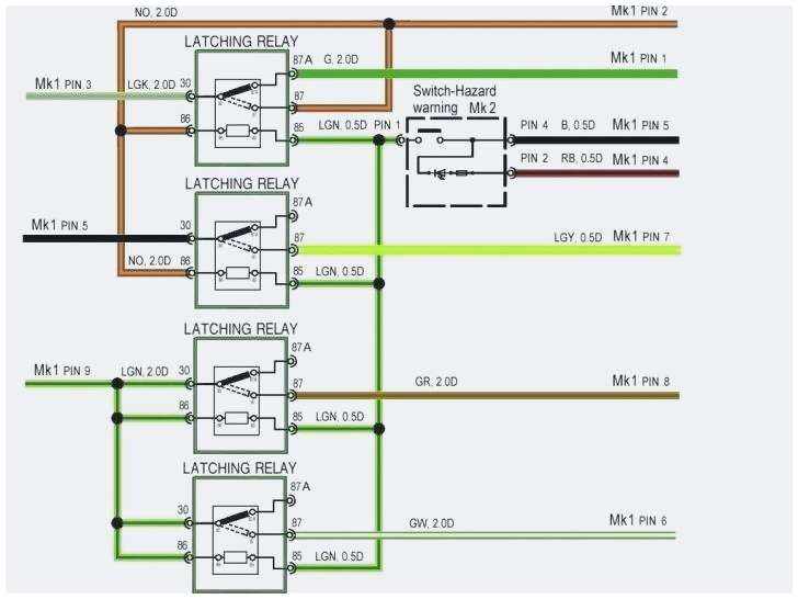 Toyota Wiring Diagrams 86 Camry Wiring Diagram Wiring Diagram Centre