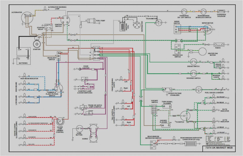 74 tr6 wiring diagram wiring diagram centre 1974 tr6 wiring diagram