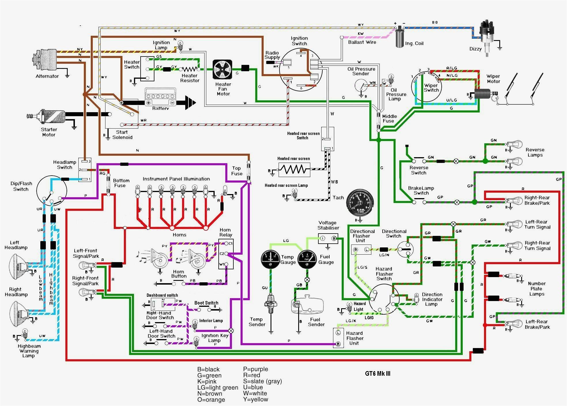 triumph tr6 wiring diagram wiring diagram view1969 triumph tr6 wiring diagram schematic wiring diagram article triumph