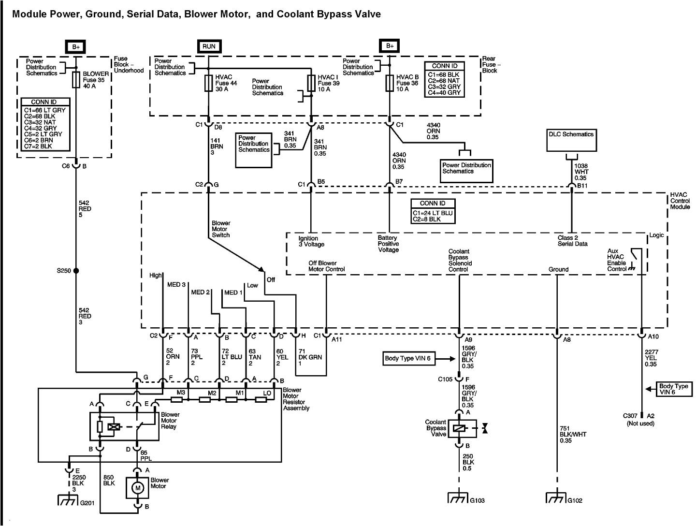 2004 trailblazer blower motor wiring diagram wiring diagram name 2003 trailblazer blower wiring diagram wiring diagram