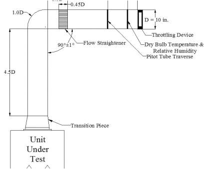 most 8 power outlet wiring diagram ideas a most reliance trailer brake controller