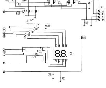 2003 dodge trailer brake wiring diagram creative brake controller wiring diagram dodge perfect 2008