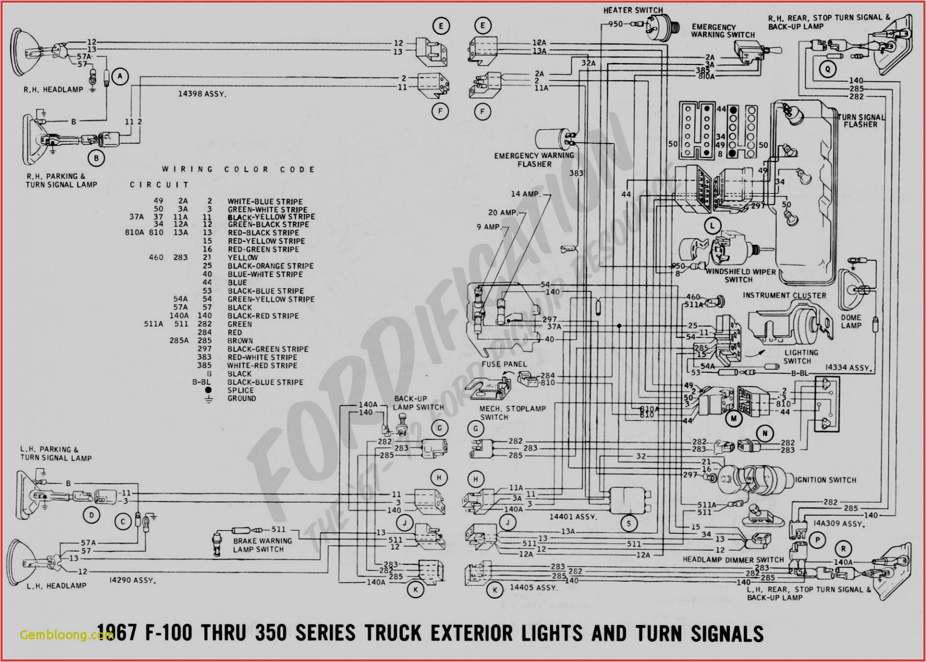 wiring diagram for trailer brakes download ford trucks wiring diagrams ford f150 wiring diagrams best volvo