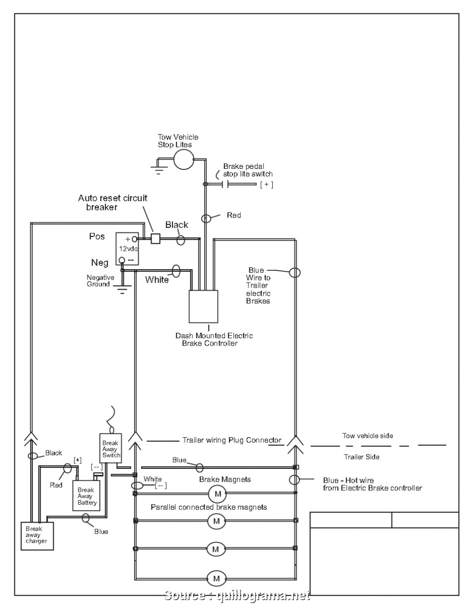 viking trailer brake controller wiring diagram top full size of mix viking trailer brake controller wiring